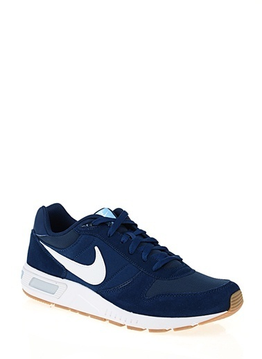 Nike Nightgazer Mavi